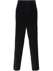 Our Legacy '22' Corduroy Trousers