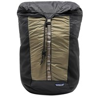 Patagonia Ultralight Black Hole Pack