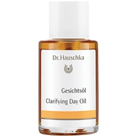 Dr. Hauschka Skin Care Dr Hauschka Clarifying Day Oil 30Ml