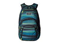 Dakine Campus 33L Backpack Haze Backpack Bags Pewter