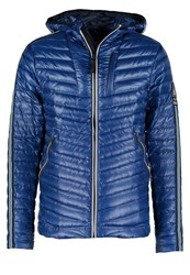 Gaastra Vedder Light Jacket Dunkelblau Dark Blue