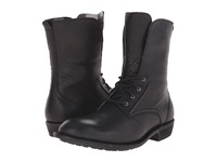 Woolrich Pbr Black Men's Boots