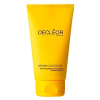 Decleor Decleor Prolagene Gel 150Ml