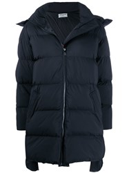 Zadig And Voltaire Fashion Show D Kult Puffer Coat 60
