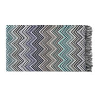 Missoni Home Perseo Throw 170