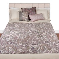 Etro Dominica Quilted Bedspread 800