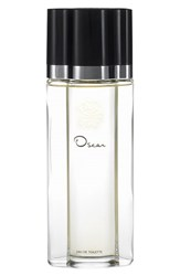 Oscar De La Renta Eau Toilette Spray No Color