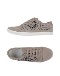 Pennyblack Footwear Low Tops And Trainers Women