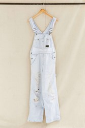 Urban Renewal Vintage Oshkosh Faded Overall Assorted