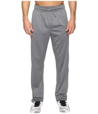 Nike Therma Elite Basketball Pant Cool Grey Cool Grey Anthracite Men's Casual Pants Gray