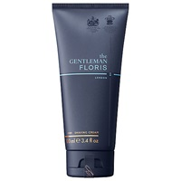 Floris No.89 The Gentleman Shaving Cream 100Ml
