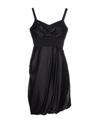 Byblos Dresses Short Dresses Women