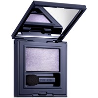 Estee Lauder Pure Colour Envy Defining Eyeshadow Steely Lilac