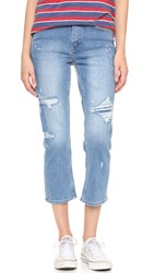 Cheap Monday Level Jeans Editor
