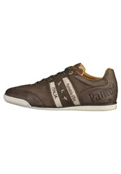 Pantofola D'oro D Oro Trainers Black Brown