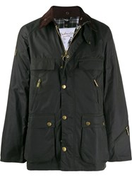 Barbour Icons B Jacket 60