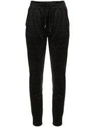 Alala Slim Fit Track Trousers 60
