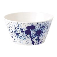 Royal Doulton Pacific Cereal Bowl Splash