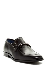 Joseph Abboud Brandon Loafer Black