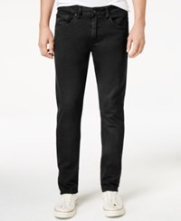 O'neill Men's Slim Fit Twill Pants Black