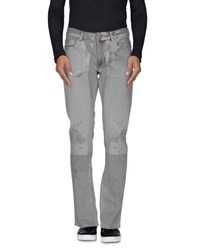 Avelon Denim Denim Trousers Men