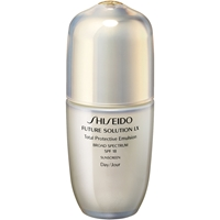 Shiseido Future Solutions Lx Total Protective Emulsion Spf18