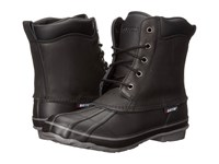 Baffin Moose Black Men's Rain Boots