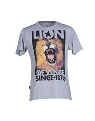Blomor Topwear T Shirts Men