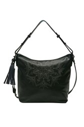 Desigual Bag Anonymous Astun Black