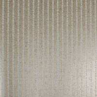 Osborne And Little Strand Collection Audley Wallpaper W629702
