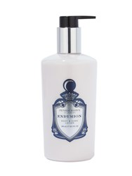 Penhaligon 300Ml Endymion Body And Hand Lotion Transparent