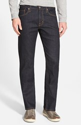 Ag Jeans Men's Big And Tall Protege Straight Leg Jack