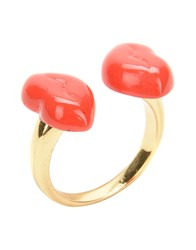 Nach Rings Red