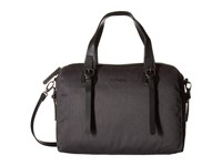 Sherpani Harper Black Shoulder Handbags