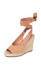 Joie Kael Wedges Pesca