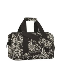 Reisenthel Handbags Black