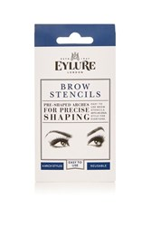 Eylure Brow Stencils By White
