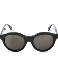 Retro Super Future 'Mona' Sunglasses