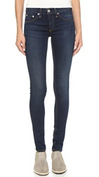 Rag And Bone The Skinny Jeans Bedford