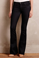 Mother Cruiser Flare Jeans Not Guilty