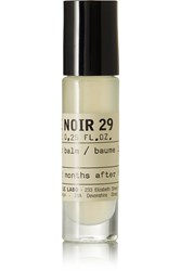 Le Labo Liquid Balm The Noir 29 7.5Ml