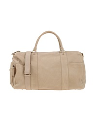 Brunello Cucinelli Handbags Beige