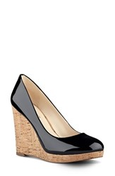 Nine West Women's 'Halenia' Platform Wedge Pump