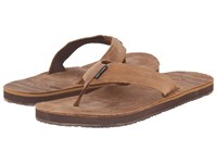 Rip Curl The Trestles Tan Men's Sandals