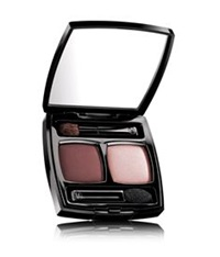 Chanel Ombres Contraste Duo Eyeshadow Taupe Delicat