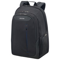 Samsonite Guardit 16 Laptop Backpack Black