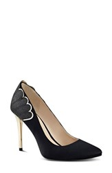 Nine West Women's 'Rainiza' Almond Toe Pump