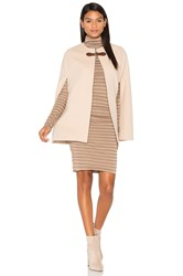 Wayf Easton Cape Tan