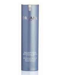Orlane Anti Fatigue Absolute Detox Emulsion