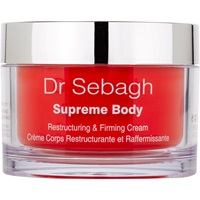 Supreme Body Restructuring And Firming Cream